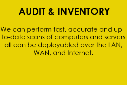 AUDIT&INVENTORY copy