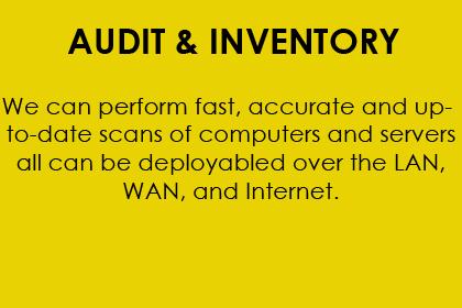 AUDIT&INVENTORY copy