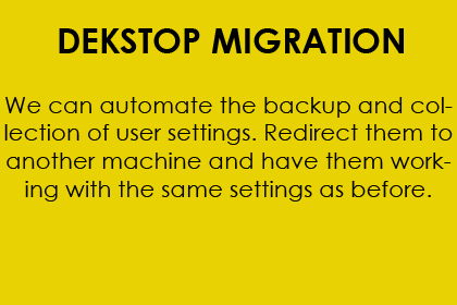 DESKTOP MIGRATION_420x289