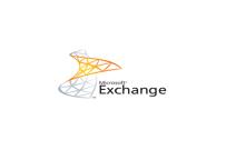 Exchnange Mail Server Installation