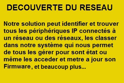 NETWORK DISCOVERY YELLOW copy