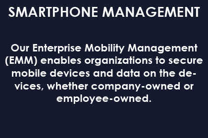 SMARTPHONE MANAGEcopy