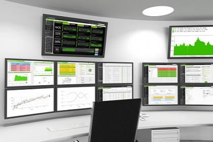 monitoring_420x315