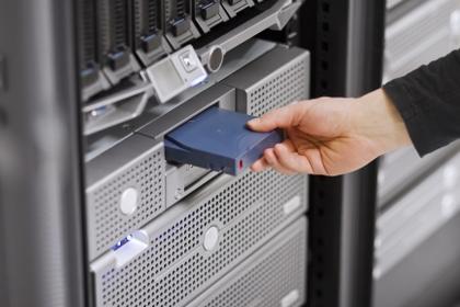 online backup_420x280