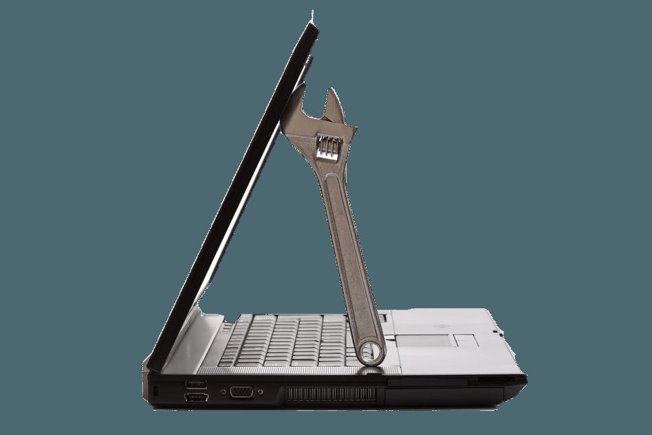 Automated IT Management