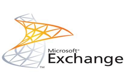 Logiciels de Microsoft
