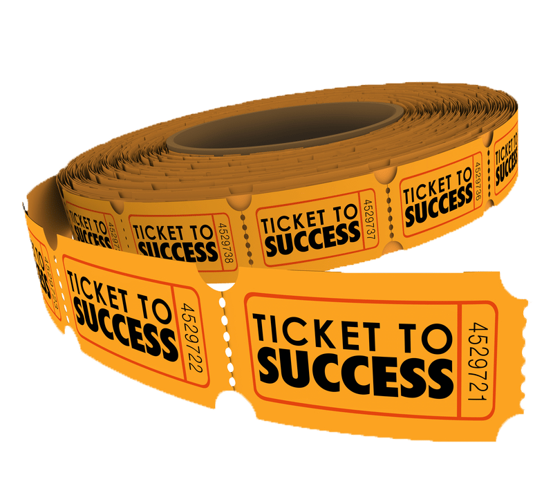 Ticketing Services Canada