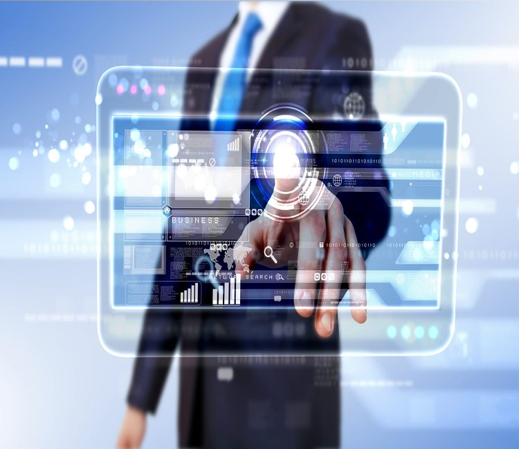Best IT remote management solutions
